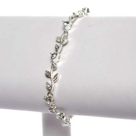 Bracelet mariage Neptune