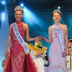 Miss Prestige National et Miss Gers-Bigorre 2013