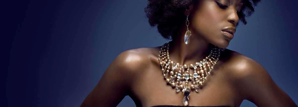 Bijoux fashion